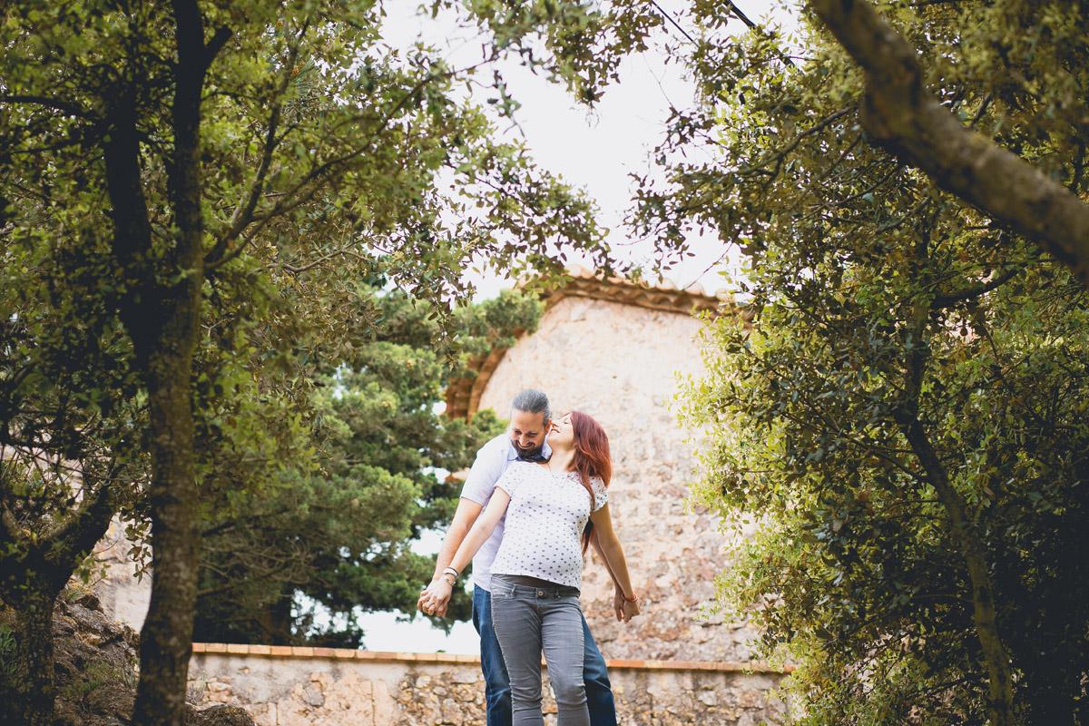 Protegit: Eva + Jordi = Abril