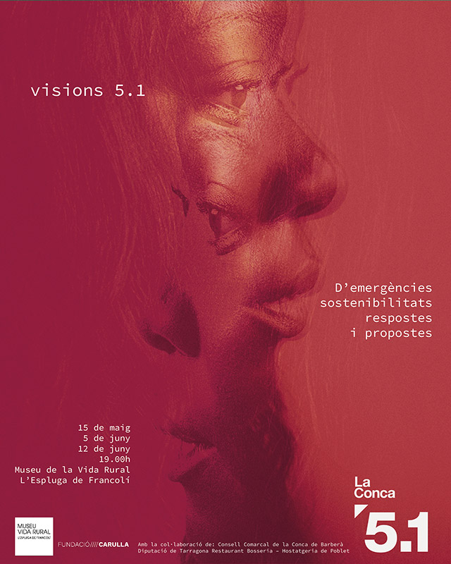Visions 5.1
